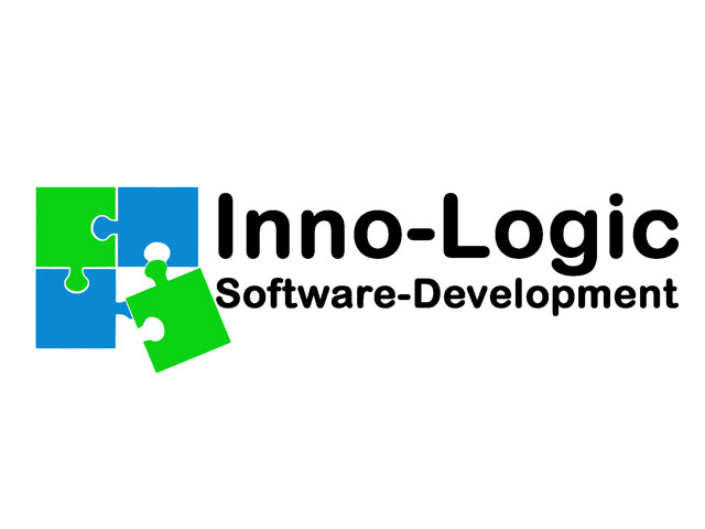 Inno Logic Software Developement Loog